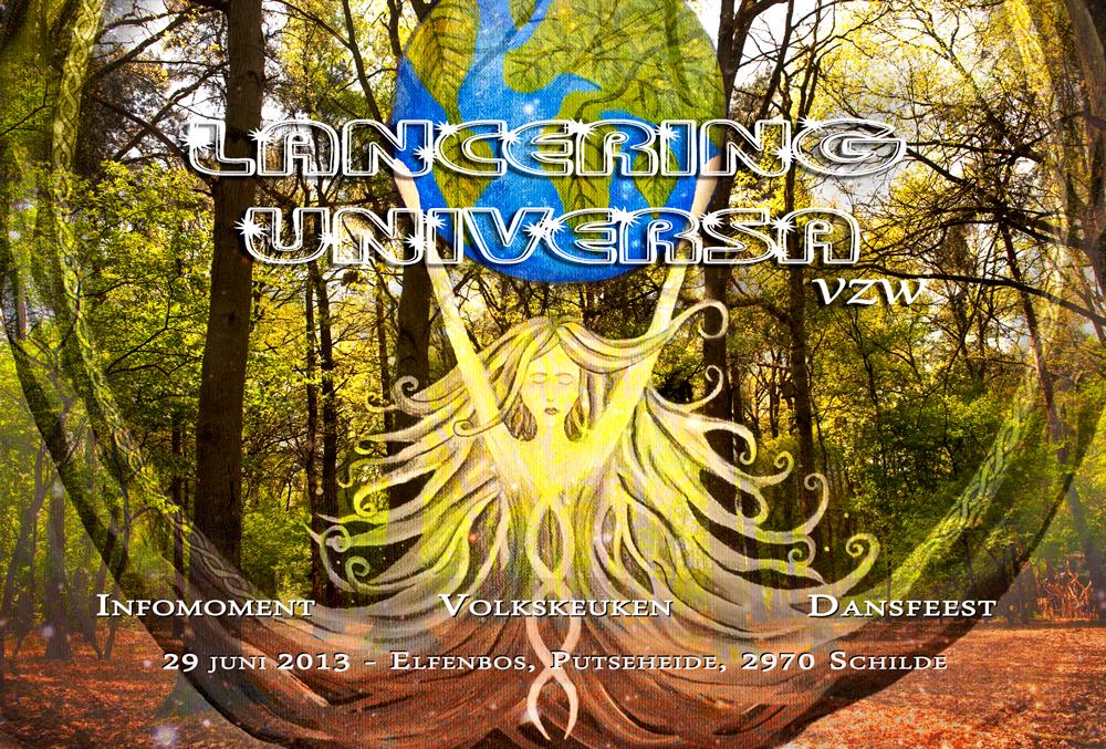 Lancering-Universa-Voorzijde