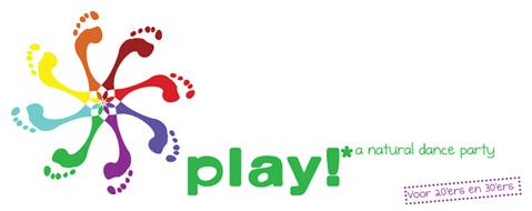 playcommunity