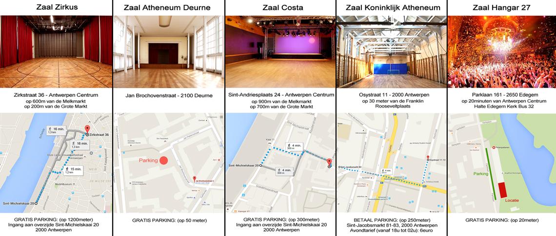 Ecstatic-Dance-Locaties-Antwerpen