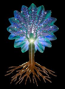 Inner Light Logo kopie
