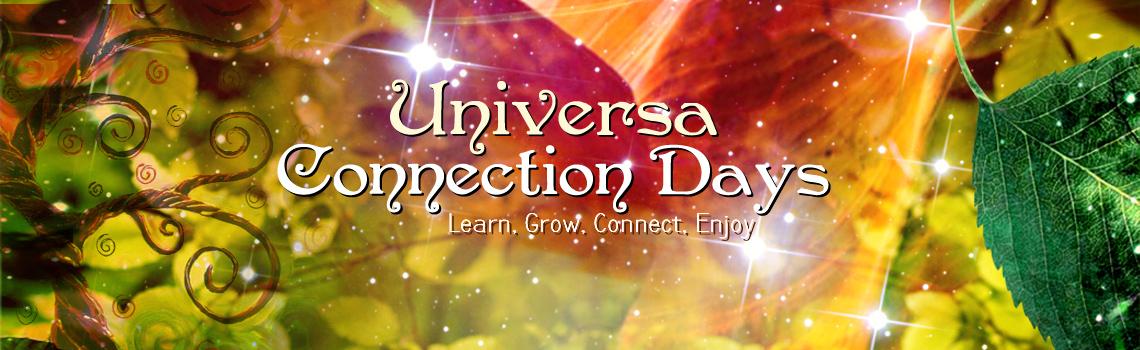 UniversaWebHeaderConnectionDays