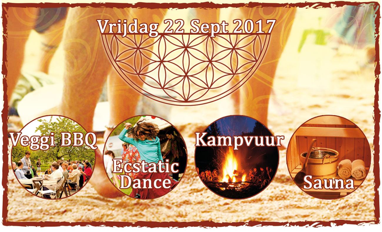 Universa-Festival-vrijdag2