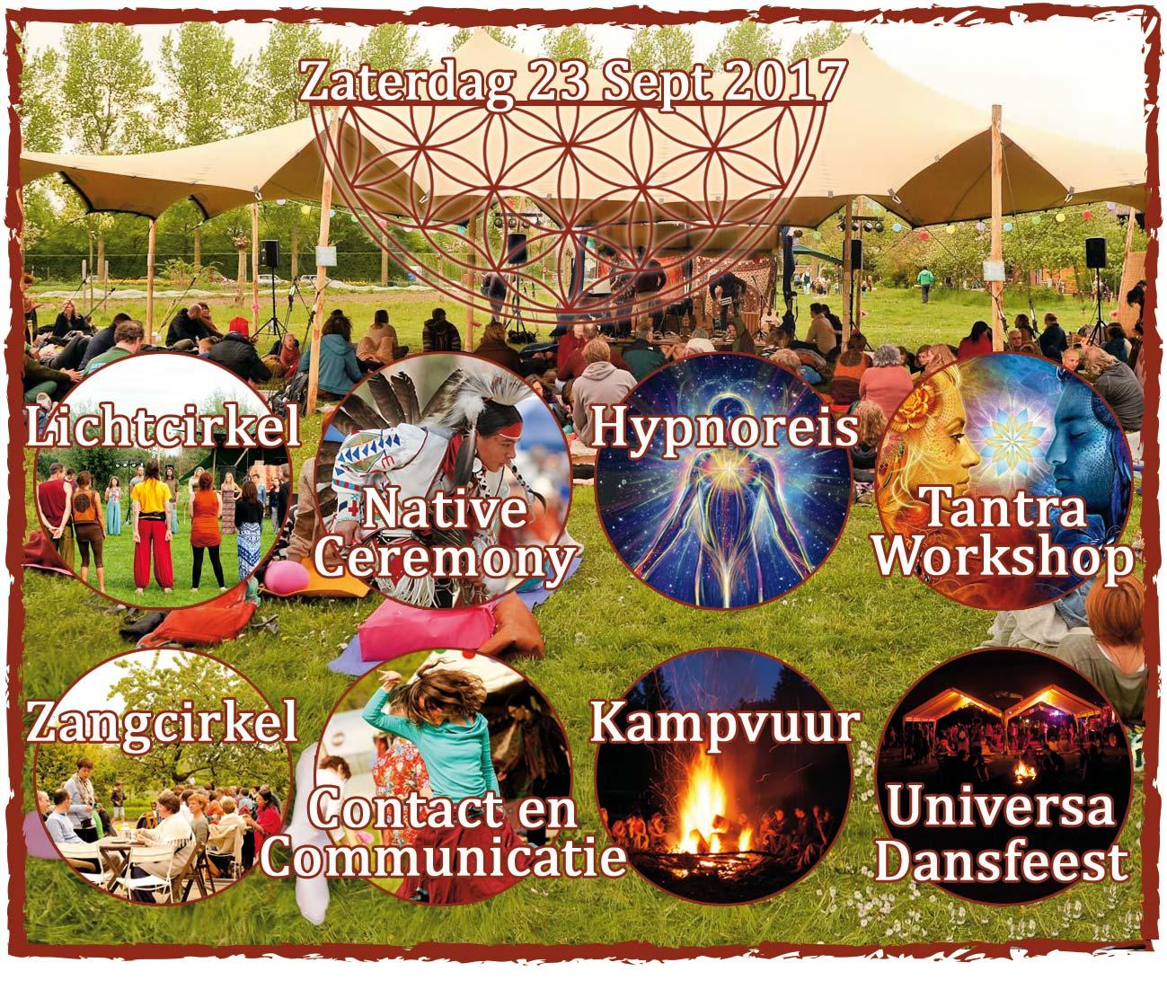 Universa-Festival-zaterdag2