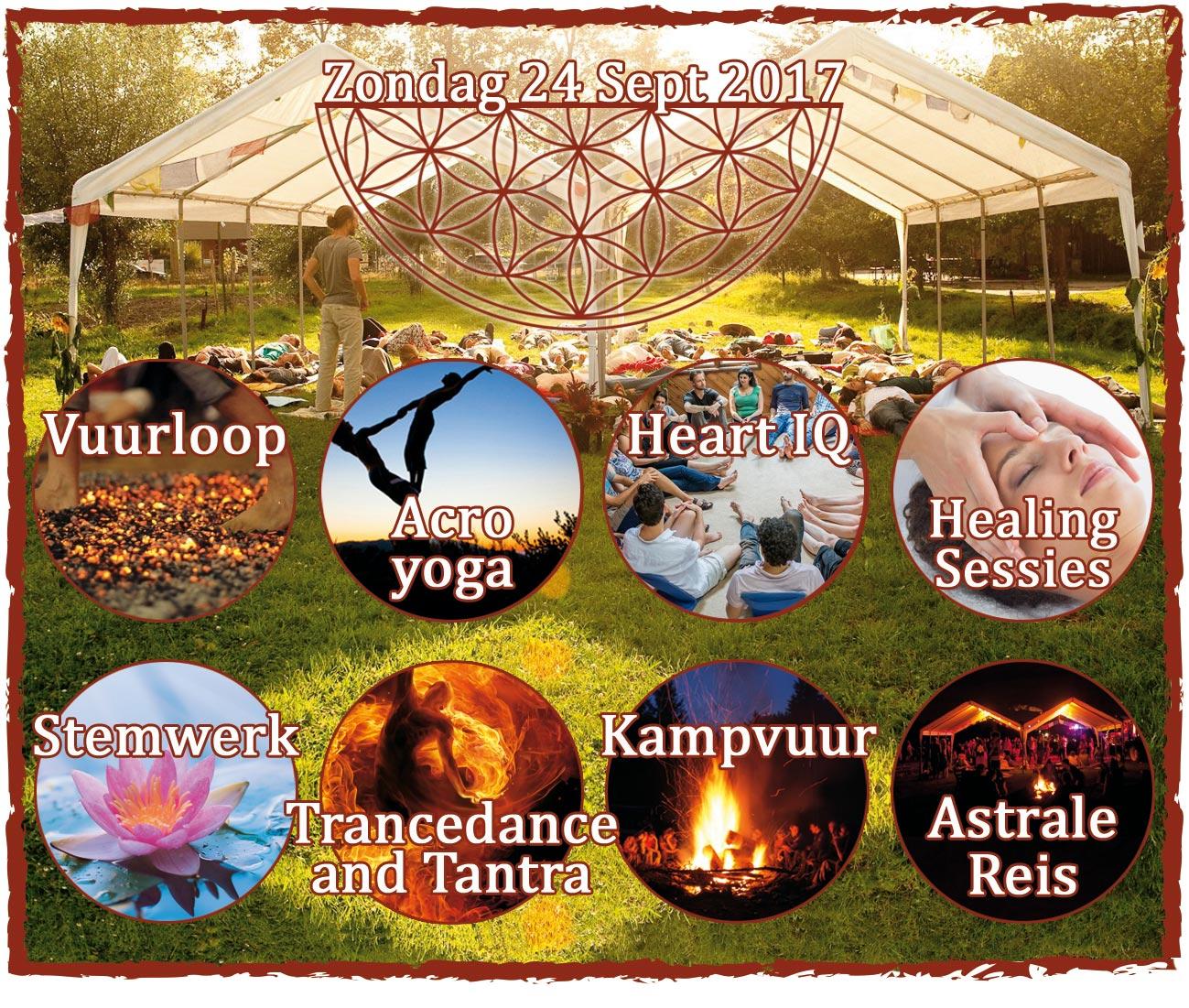 Universa-Festival-zondag