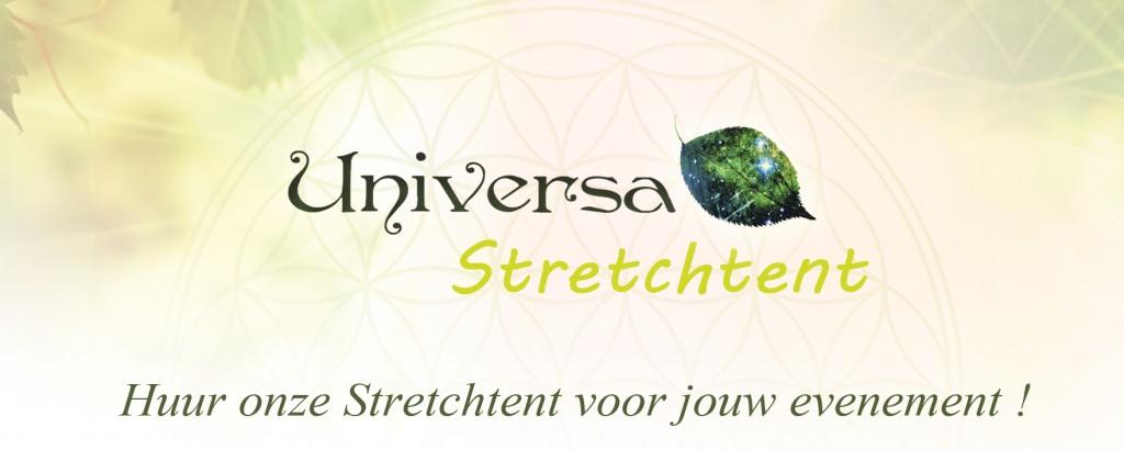 stretch01